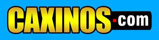 CAXINOS
